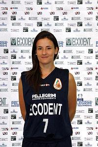 Anna Rossi - Wikipedia