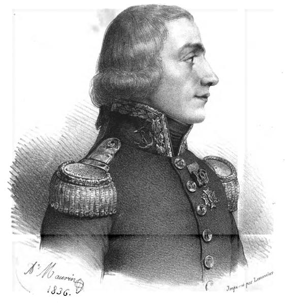 File:Aristide Aubert Dupetit-Thouars-Antoine Maurin.png