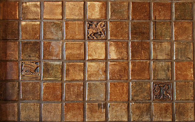 FileArt Tiles Hollywood YMCA 1jpg Wikimedia Commons