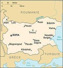 Bu-map FR.jpg