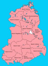 sttyskland - Wikipedia's sttyskland as translated by ...