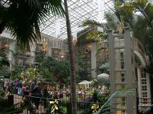 File Gaylord Opryland Cascades Atrium - Wikimedia