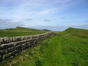 300 Wallpaper Hd Lijst Van Bouwwerken Van Hadrianus Wikipedia