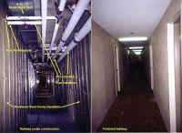 Pipe insulation - Wikipedia