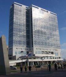 File - Wikipedia