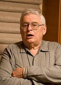 https://i0.wp.com/upload.wikimedia.org/wikipedia/commons/thumb/e/ed/Jerry_Fodor.jpg/200px-Jerry_Fodor.jpg