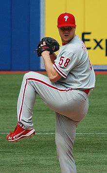 2014 Philadelphia Phillies Season Wikipedia