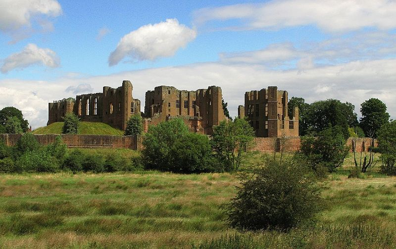 File:Kenilworth Castle, 2008.jpg