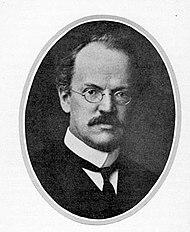 Knut KJellberg