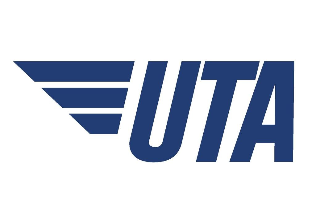 Image Result For Utya