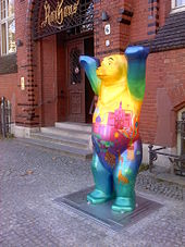 Berlin-Lichtenberg  Wikipedia