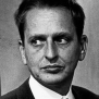 Olof Palme Wikipedia The Free Encyclopedia