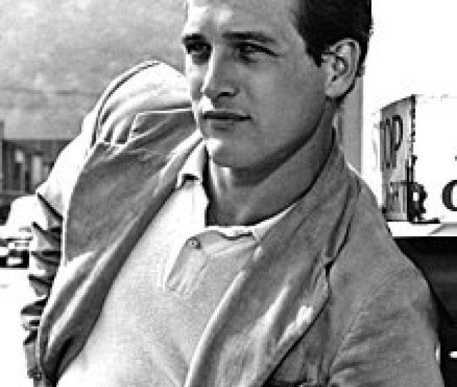 Newman In