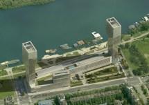 Hotel Jugoslavija - Wikipedia