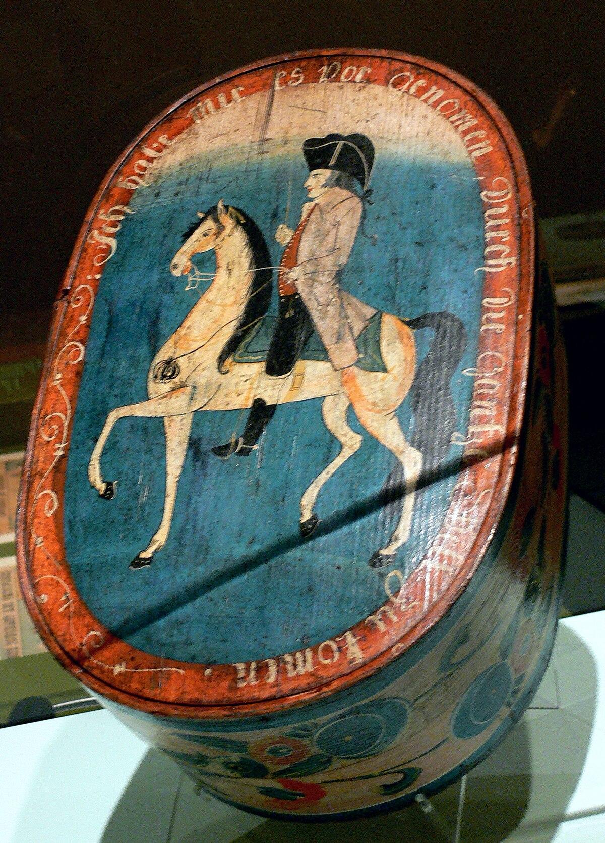 Spanschachtel  Wikipedia