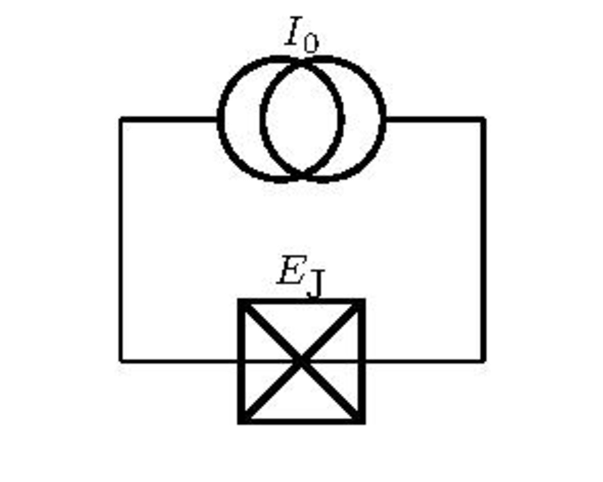 File Superconducting Qubits Electrical Diagrams