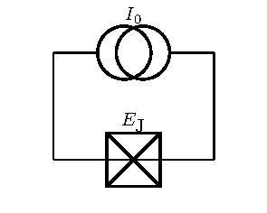 File:Superconducting qubits electrical diagrams.pdf