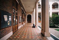 香港大學本部大樓 - 維基百科,自由的百科全書