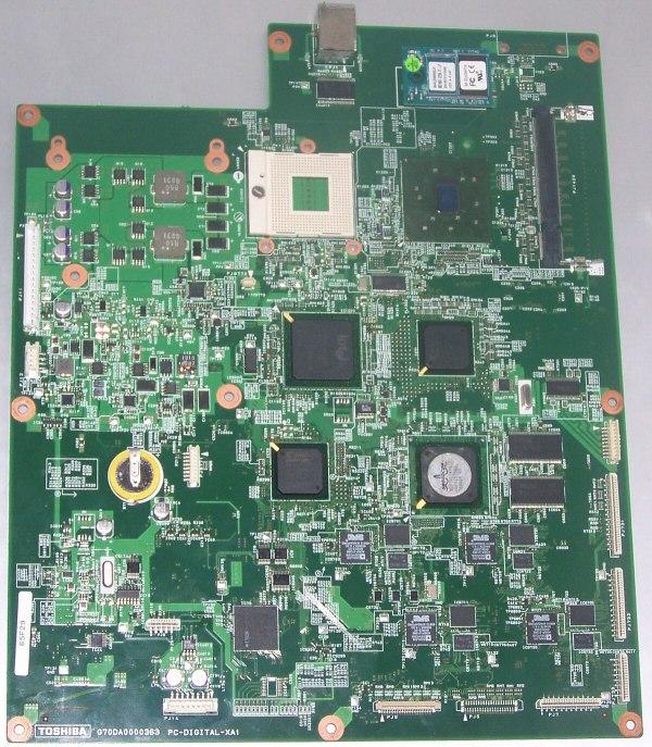 Computer Engineering - Wikipedia