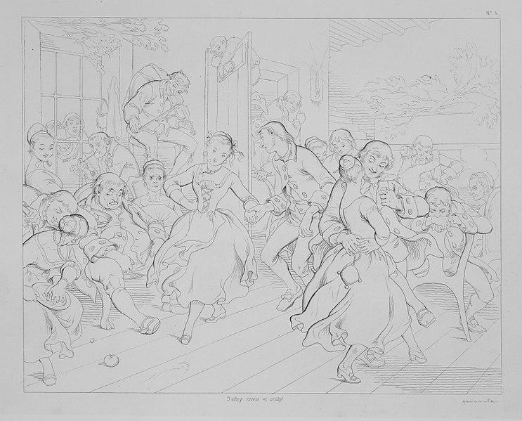 File:Washington Irving's Illustrations of the Legend of