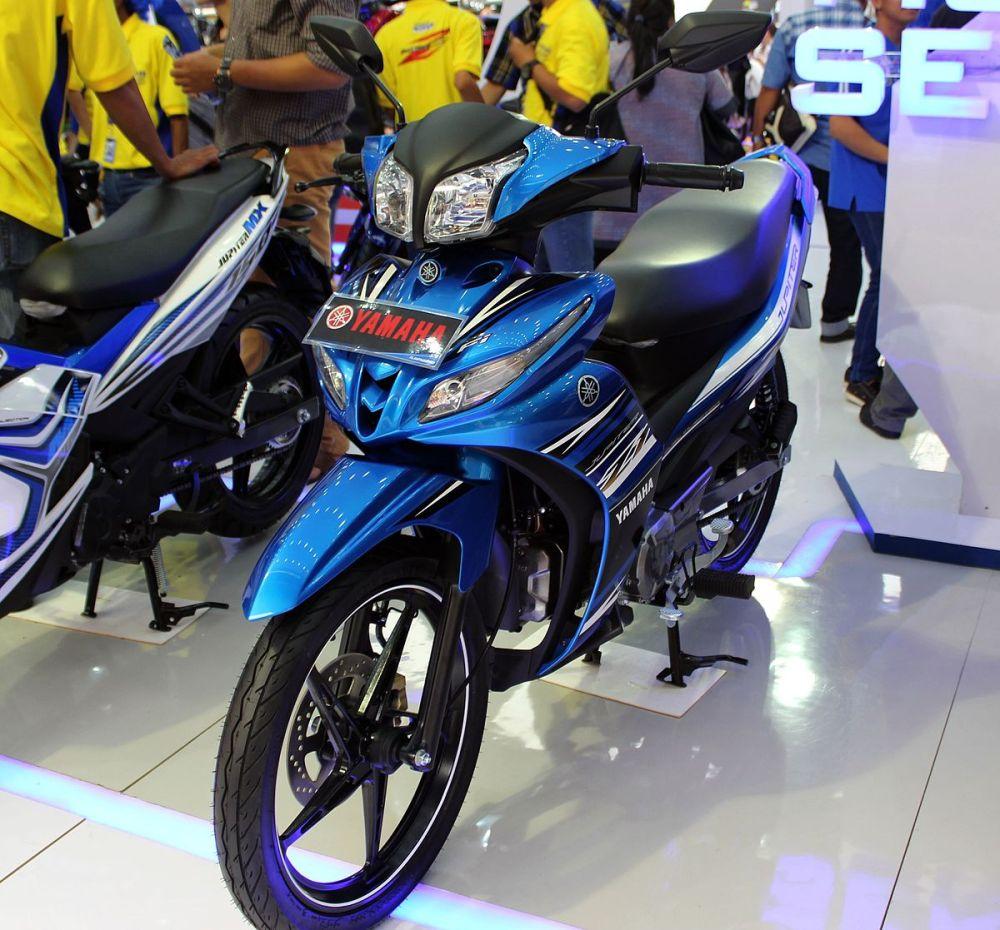 medium resolution of wiring harnes for yamaha motorcycle