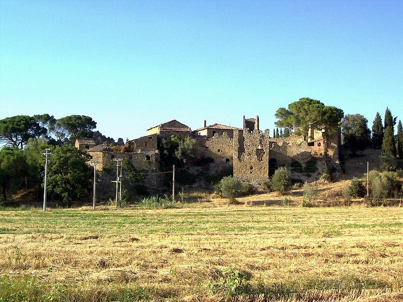 File:Zocco castle.jpg