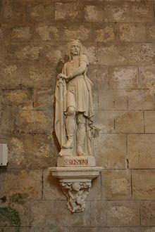 Larressingle  Wikipdia