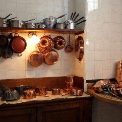 European Kitchen Gadgets Complete Outdoor Kits Batterie De Cuisine Wikipedia