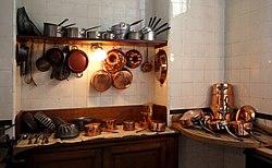 kitchen utensil discounted cabinets wikipedia