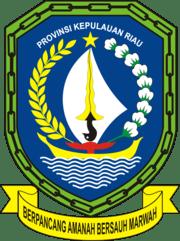 Logo Provinsi Ntb Png : provinsi, Lambang, Kepulauan, Wikipedia, Bahasa, Indonesia,, Ensiklopedia, Bebas