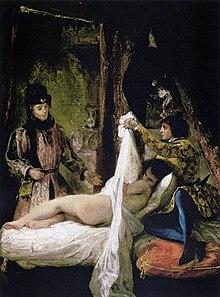 C Est Quoi Un Amant : amant, Maîtresse, (relation, Amoureuse), Wikipédia