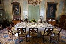 Huis Doorn  Wikipedia