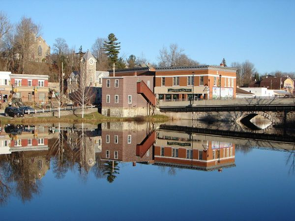 Eganville Ontario - Wikipedia