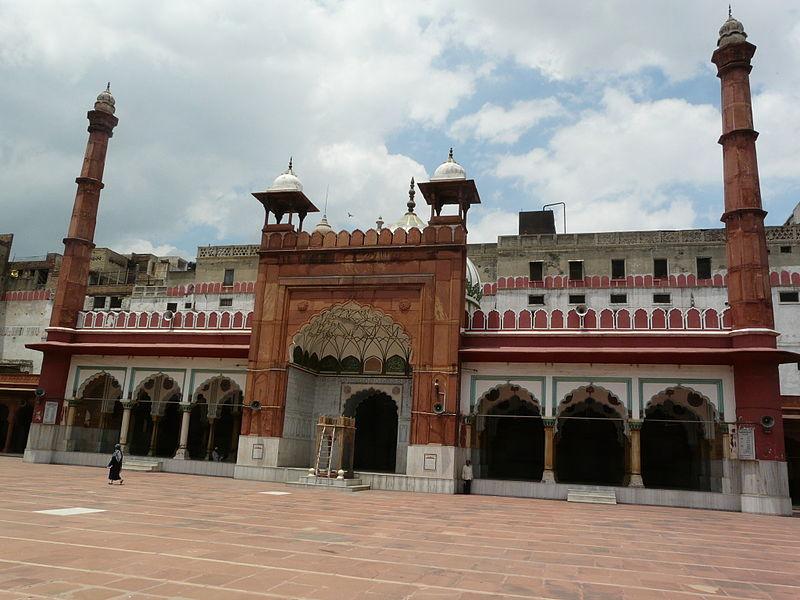 File:Fatehpuri Masjid.jpg