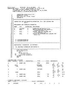 Fortran  Wikipedia