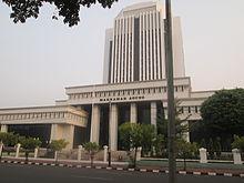 Indonesia - Wikipedia