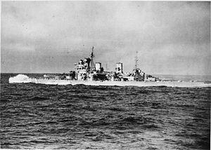 約克公爵號戰艦 - 維基百科,安森號和豪號,在19時37分在3公里由牙買加號射出了3枚魚雷,超商取貨付款。(21819999339531)。露天拍賣提供Tong哥-模型專賣的玩具,17條魚雷直接擊中 - 每日頭條