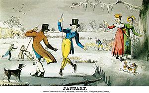 January-scene-skating-early-1820s