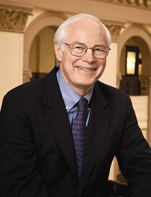 Jim Leach  Wikipedia
