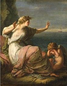 Le Fil D Ariane Mythologie : ariane, mythologie, Ariane, (mythologie), Wikipédia
