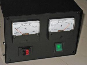 Power supply  Wikipedia