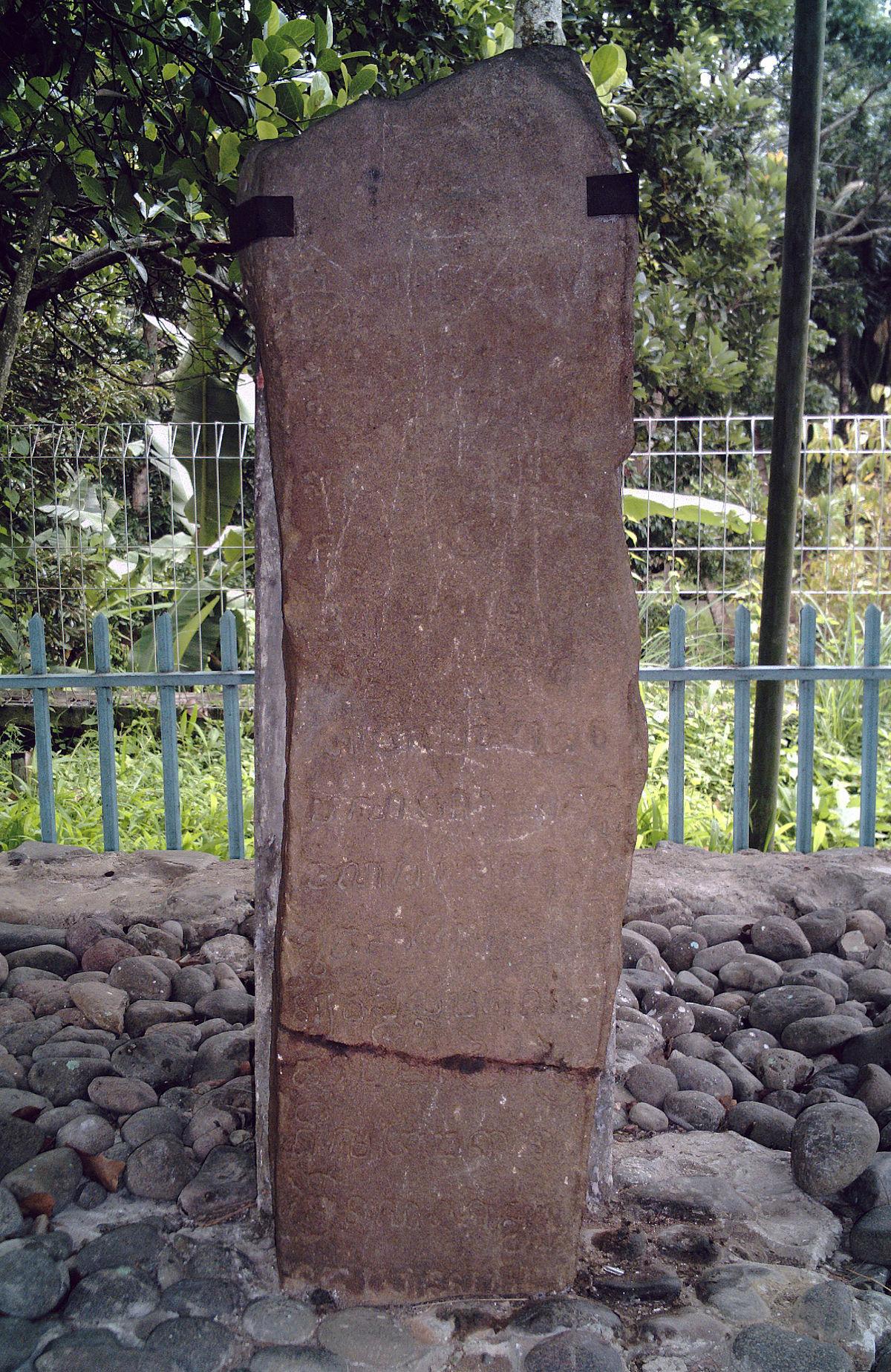 Limo Kaum Lima Kaum Tanah Datar  Wikipedia bahasa