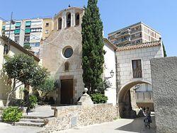 Sta Eulàlia Vilapiscina - Barcelona (Catalonia)-08019-2886.jpg