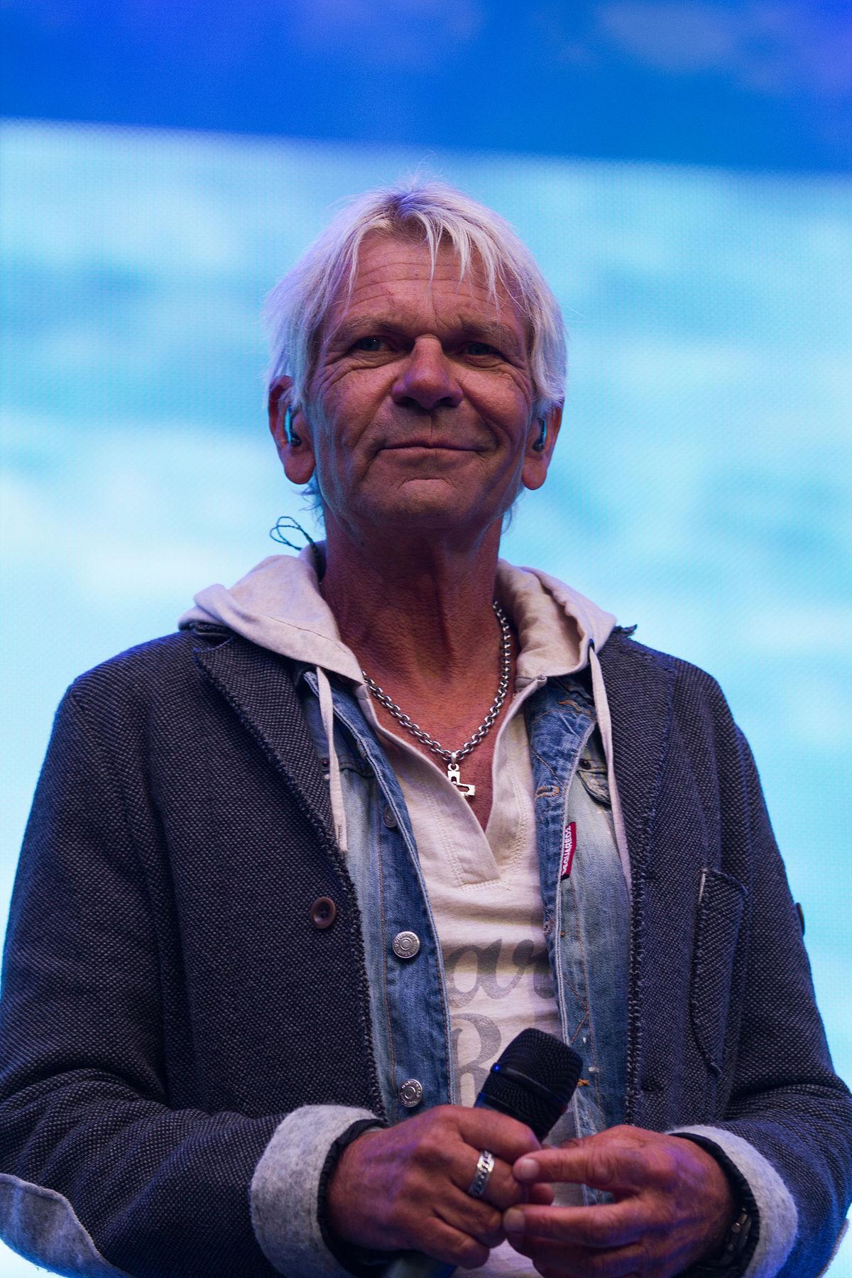 Matthias Reim  Wikipedia