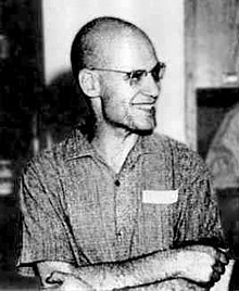 https://i0.wp.com/upload.wikimedia.org/wikipedia/commons/thumb/e/ef/Alexander_Grothendieck.jpg/220px-Alexander_Grothendieck.jpg