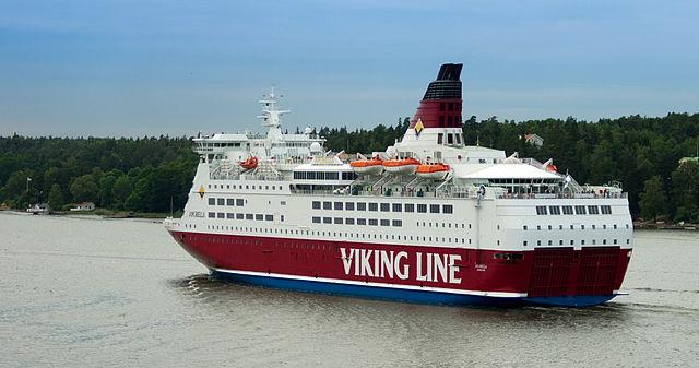 640px-Amorella_-_Viking_Line.jpg