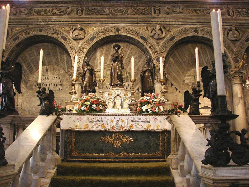 File:Arca del santo 03.jpg