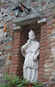 Giovanni Nepomuceno  Wikipedia