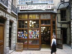Bouillon Chartier Wikipedia
