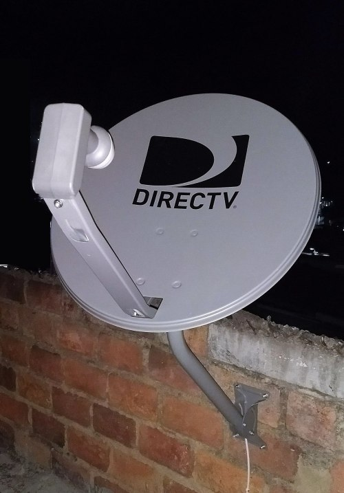 small resolution of directv genie wiring diagram for 10 base t